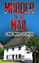 Murder in the Mail