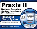 Praxis II Business Education