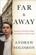 Book Far and Away