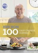 100 Easy Chinese Suppers