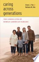 Caring Across Generations