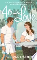 40 Love Book PDF