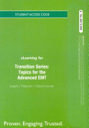 Transition Series Access Card