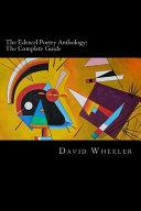 The Edexcel Poetry Anthology