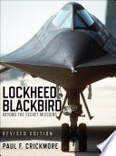 Lockheed Blackbird