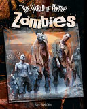 Zombies And Reviews The Zombies Found In Movies Games