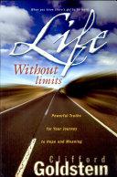download ebook life without limits pdf epub