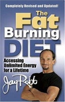 The Fat Burning Diet