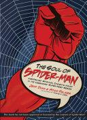 download ebook the soul of spider-man pdf epub