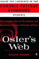 Osler s Web