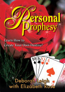 Book Personal Prophesy