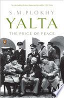 Book Yalta