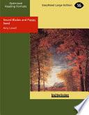 Almond Blossoms And Beyond Pdf/ePub eBook