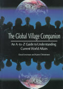 The Global Village Companion