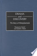 Drama and Discovery