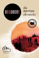 The Martian Chronicles by Ray Bradbury