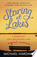 Ebook Staring at Lakes Epub Michael Harding Apps Read Mobile