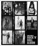 Terry O Neill s Rock  n  Roll Album
