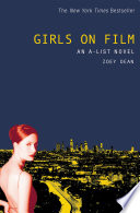 The A List 2 Girls On Film