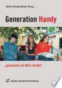 Generation Handy