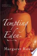 Tempting Eden