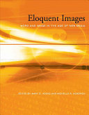 eloquent-images