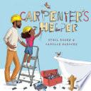 Carpenter S Helper