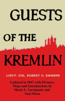 Guests of the Kremlin
