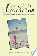 The Joan Chronicles