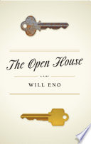 The Open House Book PDF