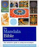 The Mandala Bible