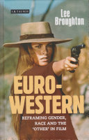 The Euro Western