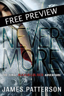 download ebook nevermore -- free preview edition (the first 16 chapters) pdf epub