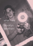 Brooklyn Beckham  What I See