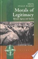 Morals of Legitimacy