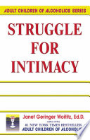 Intimacy Pdf/ePub eBook