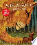 Mr Aesop S Story Shop