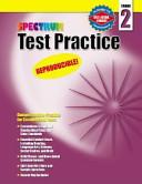 Test Practice  Grade 2