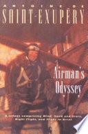 Airman s Odyssey