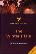 The Winter s Tale  William Shakespeare