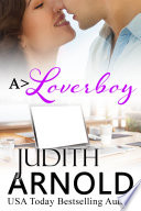 download ebook a> loverboy pdf epub