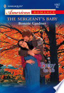 The Sergeant's Baby