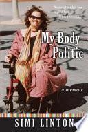 My Body Politic Book PDF