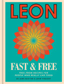 Leon Fast   Free