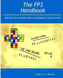 The Fp3 Handbook: Intended for the OCR Further Pure 3 Mathematics Specification