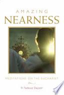 Amazing Nearness