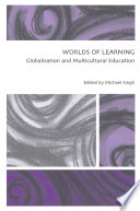 Worlds Of Learning book