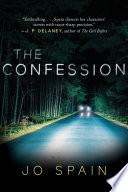 Book The Confession