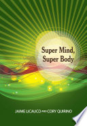 Super Mind  Super Body