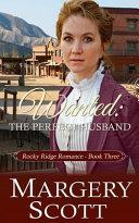 Perfect Husband Pdf/ePub eBook